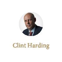 Clint Harding