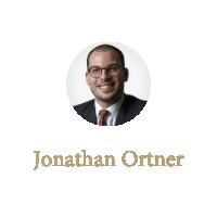 Jonathan Ortner