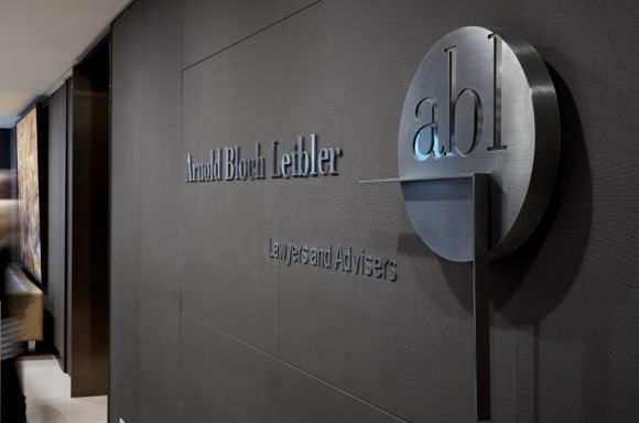 ABL Melbourne reception