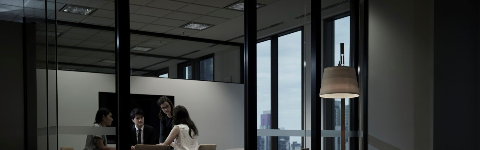 ABL Workplaceadvisory2