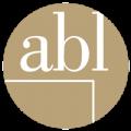 ABLgraphicgold 200px