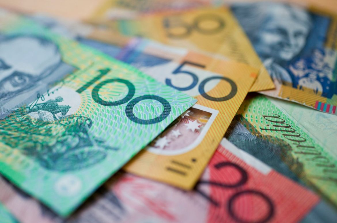 Australian notes resized for website