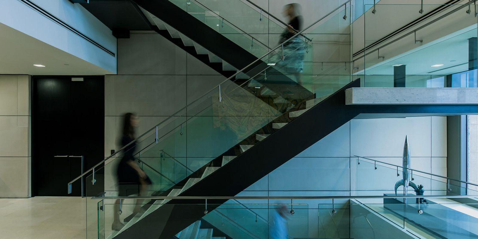 BC MLG PM stairs v2