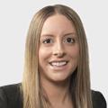 Megan Gusman article