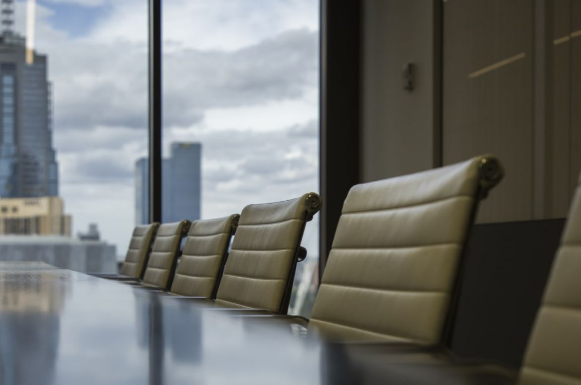 Quote boardroom chairs
