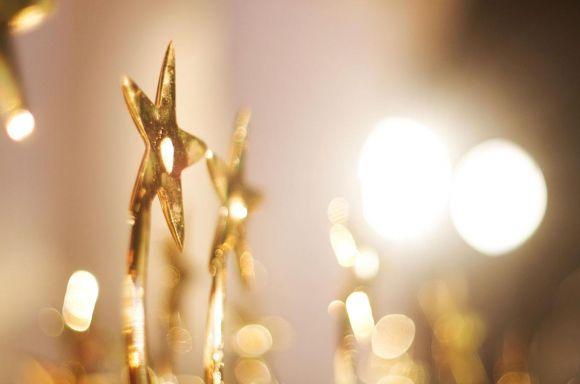 Star awards iStock 1