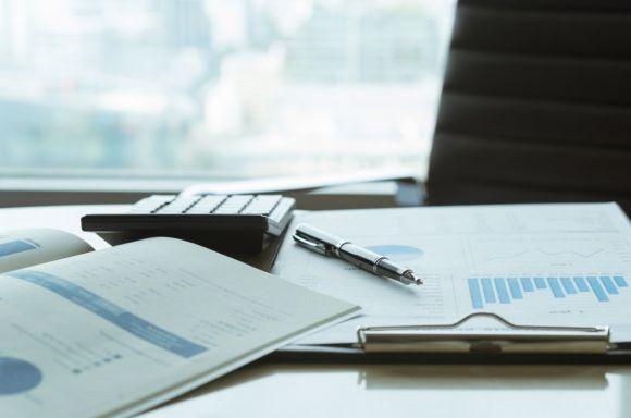 Tax pen and calculator v2