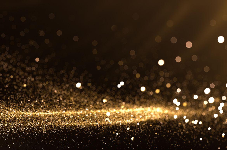 gold glitter v2