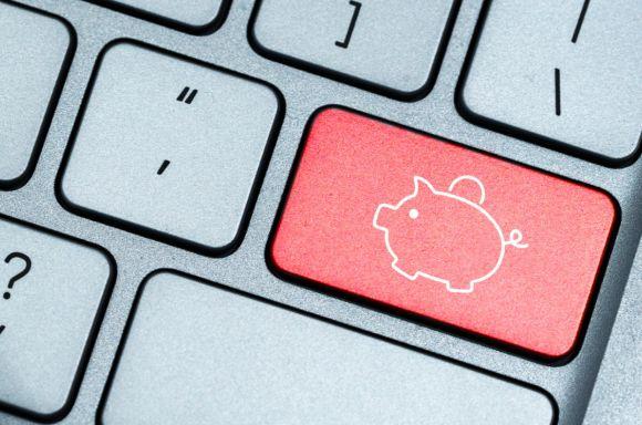 piggy bank concept picture id952338512 1