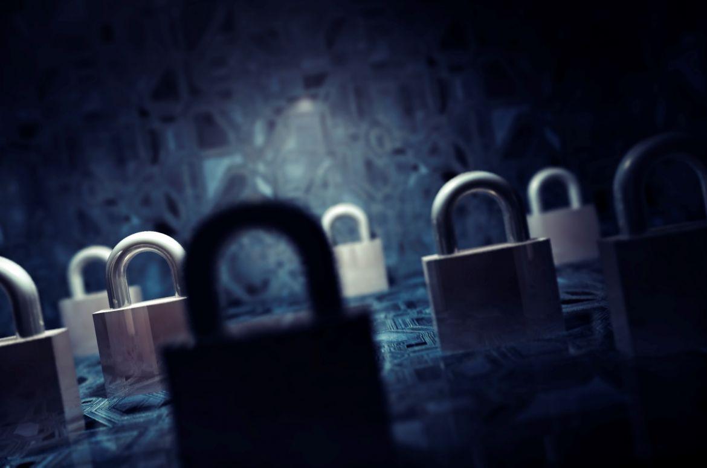 privacy iStock 507842016